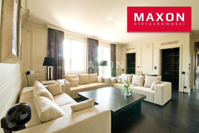 Mieszkanie na sprzedaż, Warszawa Żoliborz, 262 m² | Morizon.pl | 6044