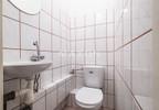 Mieszkanie na sprzedaż, Konstancin-Jeziorna ul. Narożna, 62 m²   Morizon.pl   0235 nr25