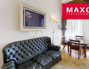 Mieszkanie na sprzedaż, Warszawa Śródmieście, 119 m²