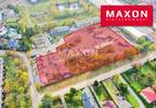 Działka na sprzedaż, Kobyłka, 10850 m² | Morizon.pl | 3357 nr2