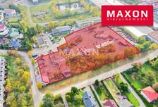 Działka na sprzedaż, Kobyłka, 10850 m²