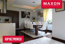 Dom na sprzedaż, Warszawa Kabaty, 509 m²