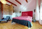 Dom na sprzedaż, Parcela-Obory, 625 m²   Morizon.pl   7442 nr27