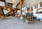 Dom na sprzedaż, Parcela-Obory, 625 m²   Morizon.pl   7442 nr21