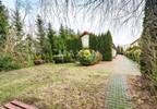 Dom na sprzedaż, Koczargi Nowe, 550 m² | Morizon.pl | 1781 nr22