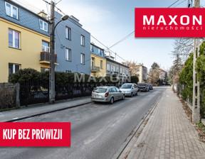 Dom na sprzedaż, Warszawa Włochy, 600 m²