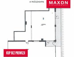 Morizon WP ogłoszenia   Lokal handlowy na sprzedaż, Warszawa Wilanów, 129 m²   9636