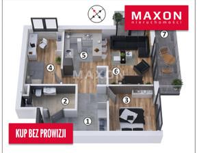 Mieszkanie na sprzedaż, Kołobrzeg ul. Bałtycka, 51 m²
