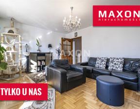 Mieszkanie na sprzedaż, Warszawa Praga-Północ, 67 m²