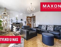 Morizon WP ogłoszenia | Mieszkanie na sprzedaż, Warszawa Praga-Północ, 67 m² | 3091