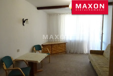 Mieszkanie na sprzedaż, Warszawa Praga-Południe, 72 m²