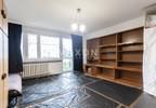 Mieszkanie na sprzedaż, Warszawa Bemowo, 58 m²   Morizon.pl   2897 nr5