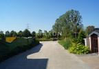Działka na sprzedaż, Konstancin-Jeziorna Cyraneczki, 5550 m² | Morizon.pl | 5401 nr3