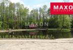 Morizon WP ogłoszenia | Działka na sprzedaż, Warszawa Wawer, 2260 m² | 5009