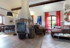 Dom na sprzedaż, Parcela-Obory, 625 m²   Morizon.pl   7442 nr3