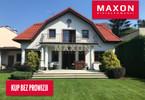 Morizon WP ogłoszenia | Dom na sprzedaż, Warszawa Ursynów, 300 m² | 0618