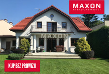 Dom na sprzedaż, Warszawa Ursynów, 300 m²