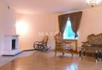 Dom na sprzedaż, Warszawa Wilanów, 420 m² | Morizon.pl | 2211 nr3