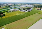 Działka na sprzedaż, Jawczyce, 25839 m² | Morizon.pl | 7918 nr5