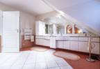 Dom na sprzedaż, Kobyłka, 490 m² | Morizon.pl | 5989 nr11