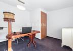 Dom na sprzedaż, Koczargi Nowe, 550 m² | Morizon.pl | 1781 nr29