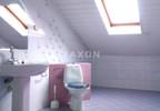 Dom na sprzedaż, Warszawa Wilanów, 420 m² | Morizon.pl | 2211 nr10