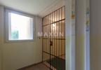 Mieszkanie na sprzedaż, Warszawa Bemowo, 58 m²   Morizon.pl   2897 nr16