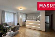 Mieszkanie na sprzedaż, Warszawa Wola, 105 m²