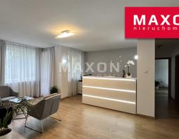 Morizon WP ogłoszenia | Mieszkanie na sprzedaż, Warszawa Wola, 105 m² | 8752
