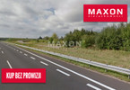 Morizon WP ogłoszenia | Działka na sprzedaż, Długowola, 19000 m² | 8638