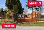 Morizon WP ogłoszenia | Działka na sprzedaż, Kąty Węgierskie, 5000 m² | 8380