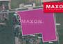 Morizon WP ogłoszenia   Działka na sprzedaż, Pilaszków, 31204 m²   4987