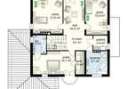 Dom na sprzedaż, Rybie, 307 m² | Morizon.pl | 5193 nr7