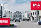 Morizon WP ogłoszenia | Dom na sprzedaż, Łomianki, 123 m² | 2853