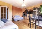 Mieszkanie na sprzedaż, Konstancin-Jeziorna ul. Narożna, 62 m²   Morizon.pl   0235 nr23