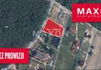 Morizon WP ogłoszenia | Działka na sprzedaż, Wielgolas, 2694 m² | 8801