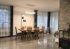 Dom na sprzedaż, Magdalenka, 175 m² | Morizon.pl | 1262 nr3