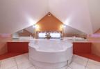 Dom na sprzedaż, Kobyłka, 490 m² | Morizon.pl | 5989 nr15
