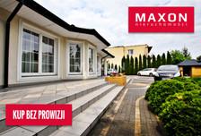 Dom na sprzedaż, Łomianki, 273 m²