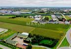 Działka na sprzedaż, Jawczyce, 25839 m² | Morizon.pl | 7918 nr6