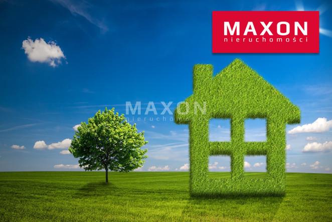 Morizon WP ogłoszenia | Działka na sprzedaż, Huta Żabiowolska, 17500 m² | 3352
