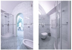 Dom na sprzedaż, Kobyłka, 490 m² | Morizon.pl | 5989 nr23