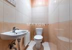 Dom na sprzedaż, Koczargi Nowe, 550 m² | Morizon.pl | 1781 nr27