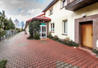 Dom na sprzedaż, Koczargi Nowe, 550 m² | Morizon.pl | 1781 nr8