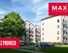 Mieszkanie na sprzedaż, Jabłonna Dębowa, 63 m²
