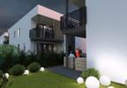Mieszkanie na sprzedaż, Tychy, 88 m² | Morizon.pl | 9800 nr3