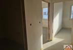 Mieszkanie na sprzedaż, Tychy, 88 m² | Morizon.pl | 9800 nr5