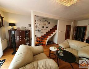 Dom na sprzedaż, Katowice Zarzecze, 101 m²