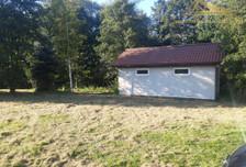 Działka na sprzedaż, Tenczynek, 4200 m²