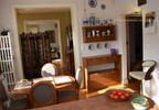 Dom na sprzedaż, Krzeszowice, 589 m² | Morizon.pl | 4395 nr6